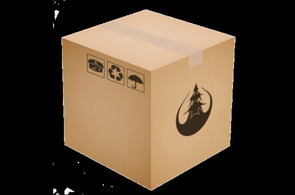 pakowanie-choinek-menu