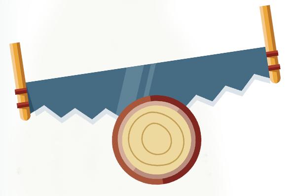 wycinanie-choinek-menu